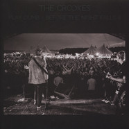 Crookes, The - Play Dumb