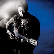 Michael Kiwanuka - You've Got Nothing to Lose