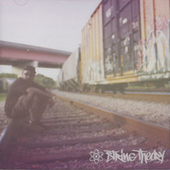 String Theory (Hex One of Epidemic & BBZ Darney) - String Theory
