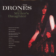 Drones, The - The Miller's Daughter