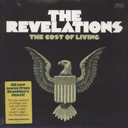Revelations, The - The Cost Of Living