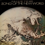 McCoy Tyner - Song Of The New World