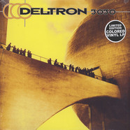 Deltron 3030 (Del The Funky Homosapien, Dan The Automator & Kid Koala) - 3030 Split Color Edition