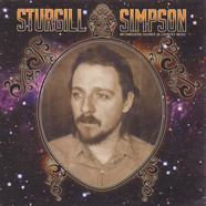 Sturgill Simson - Metamodern Sounds In Country Music