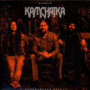 Kamchatka - Doorknocker Blues