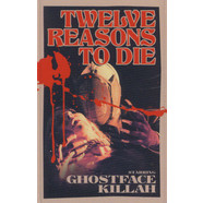 Ghostface Killah & Apollo Brown - Twelve Reasons To Die: The Brown Tape
