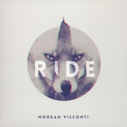 Morgan Visconti - Ride