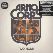 Arnocorps - Two More