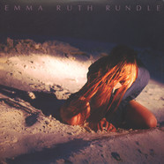 Emma Ruth Rundle Of Red Sparowes - Some Heavy Ocean