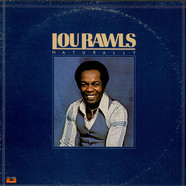 Lou Rawls - Naturally