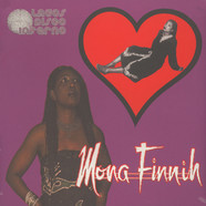 Mona Finnih - I Love Myself