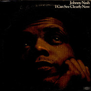 Johnny Nash - I Can See Clearly Now