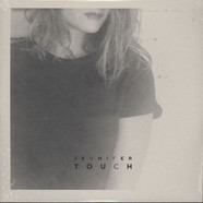 Jennifer Touch - Jennifer Touch EP