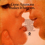 Gene Ammons - Makes It Happen