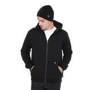 Dickies - Kingsley Zip-Up Hoodie