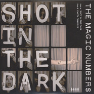 MagicNumbers, The - A Shot In The Dark