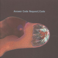 Answer Code Request - Code