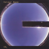 Colour Haze - CO2