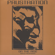 Frustration - On The Rise: Early Recordings
