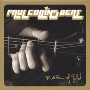 Paul Collins Beat - Ribbon Of Gold