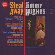 Jimmy Hughes - Steal Away