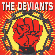 Deviants - The Fury Of The Mob / A Better Day Is Coming