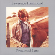 Lawrence Hammond - Presumed Lost