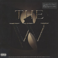 Wu-Tang Clan - The W Black Vinyl Edition