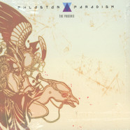 King Britt Presents Fhloston Paradigm - The Phoenix
