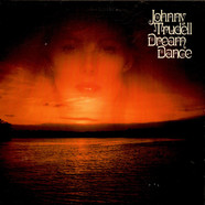 Johnny Trudell - Dream Dance