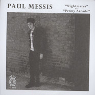Paul Messis - Nightmares / Penny Arcade