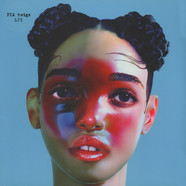 FKA Twigs - LP 1