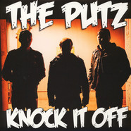 Putz, The - Knock It Off