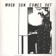 Sun Ra And His Myth Science Arkestra - When The Sun Comes Out