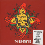 Re-Stoned, The - Totems Black Vinyl Edition