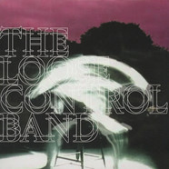 Loose Control Band, The - Lose Control