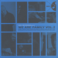 V.A. - We Are Family Volume 2