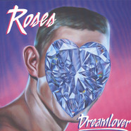 Roses - Dreamlover
