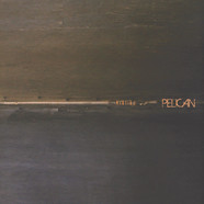 Pelican - Arktika Cream Colored Vinyl Edition