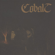 Cobalt - War Metal