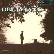 Oblivians - ...Play 9 Songs With Mr. Quintron