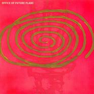 Office Of Future Plans - Office Of Future Plans