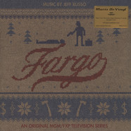 Jeff Russo - OST Fargo (TV Series)