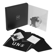 Curse - Uns Limited Box Set