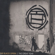 Black Opera, The - The Great Year