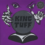 King Tuff - Black Moon Spell