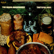 Main Ingredient, The - Tasteful Soul