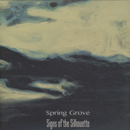 Signs Of the Silhouette - Spring Grove
