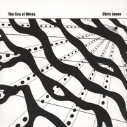Sea Of Wires / Chris Jones - Recordings 80-82