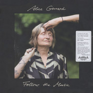 Alice Gerrard - Follow The Music